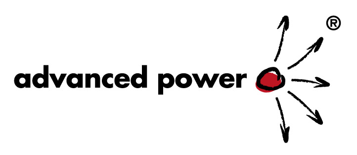 AdvancedPower+logo+-+standard