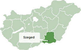 csongrad-county-map-with-szeged